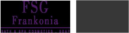 FSG Frankonia -Logo